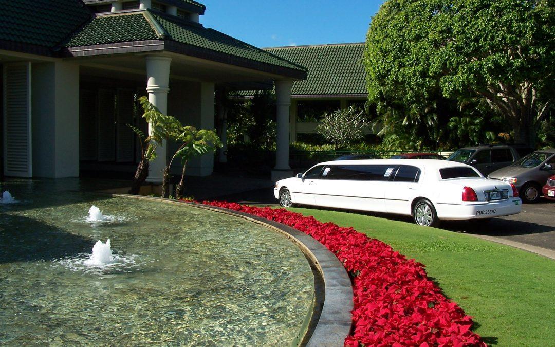 Kauai Transportation: Getting Around in Paradise