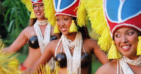 Kauai Lu'aus… Gotta Check em' Out!