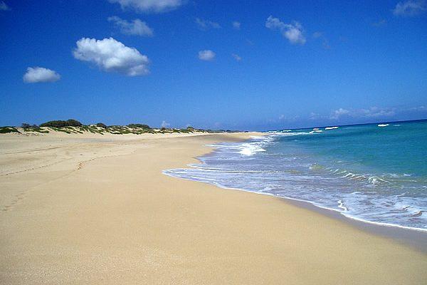 Discovering Kauai Beaches