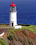 Restoring the Kilauea Lighthouse on Kauai