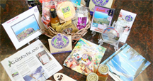 Kauai: A Shopper's Paradise