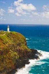 Kauai Beaches: Secret Beach