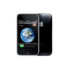 Kauai App!