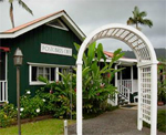 Where to Eat in Hanalei