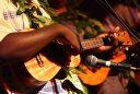 Best Hawaiian Music on Kauai