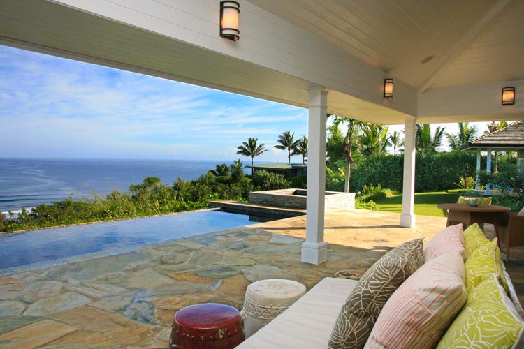 The Perfect Kauai Vacation Rental?