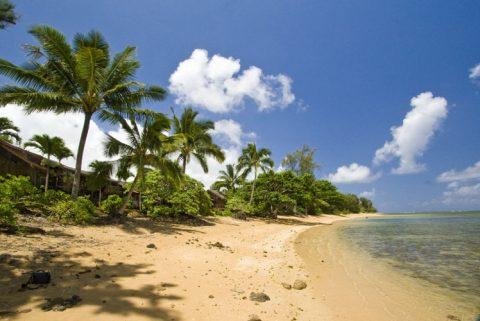 Getting Married on Kauai?
