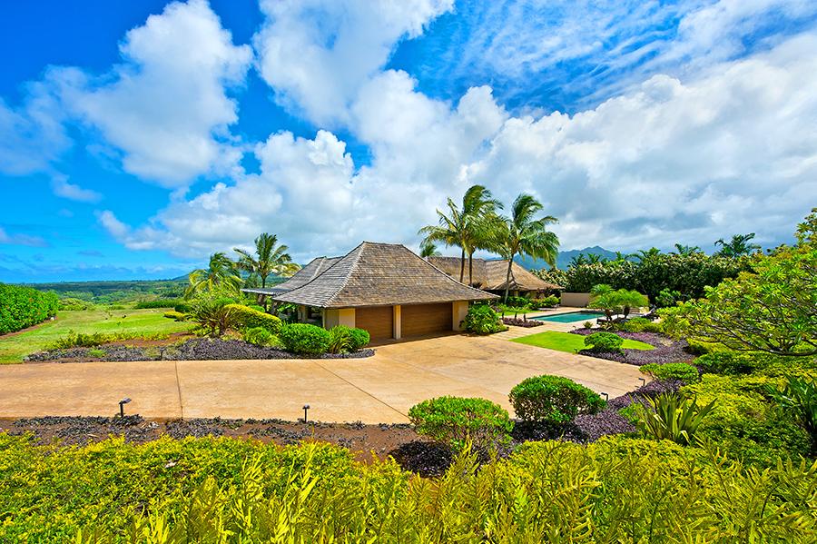 Hale Nene Kauai