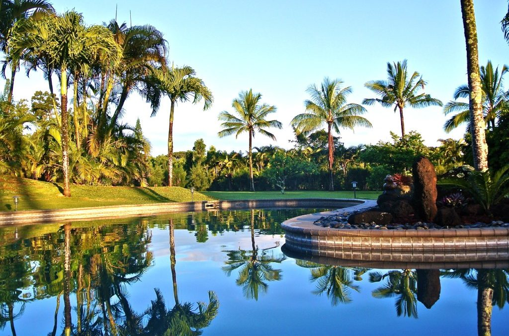 Ke Aloha Estate