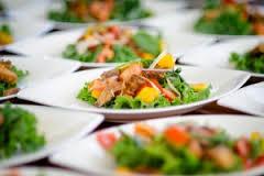 Kauai Food Tour- December 15th!